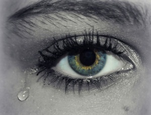 плакать-во-сне