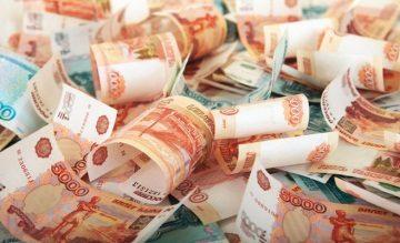 приснились-деньги