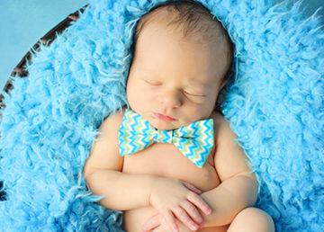 к чему снится рожать мальчика