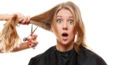 к чему снится стрижка волос