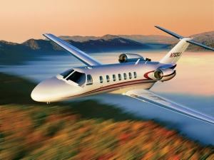 позитивные толкования сна о полете на самолете