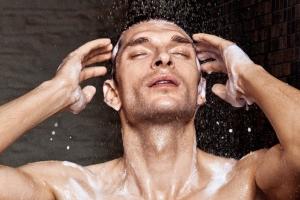 снится мытье головы во сне