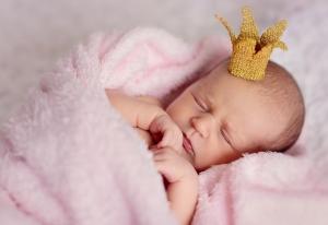 толкования современных сонников о сне с младенцем девочкой
