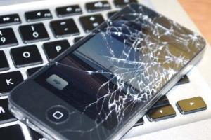 снится во сне разбитый телефон
