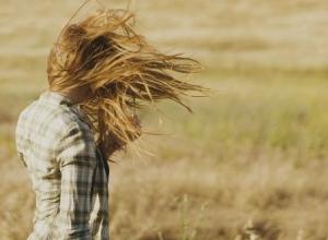снится попутный или встречный ветер