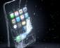 к чему снится разбитый телефон