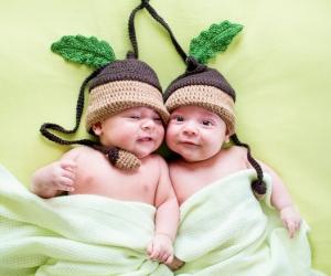 видеть во сне рождение мальчика