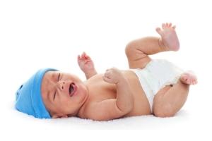 отрицательная трактовка сна о рождении мальчика