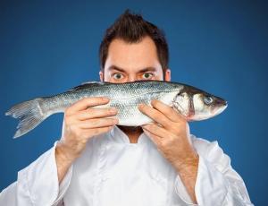К чему сниться рыба мужчине сом