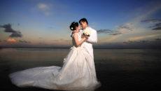 к чему снится свадьба чужая
