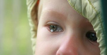 к чему снится смерть ребенка