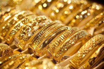 к чему снится золото во сне