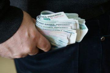 к чему снится что украли деньги