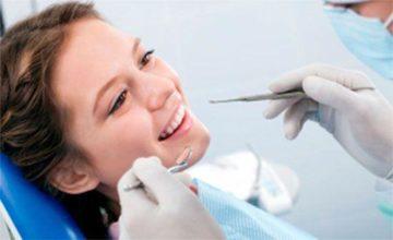 к чему снится лечить зубы